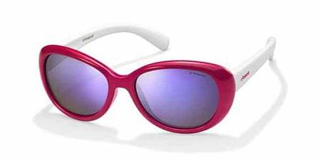 6ecd1d91cca76 Polaroid PLD 8004 S Kids Polarized