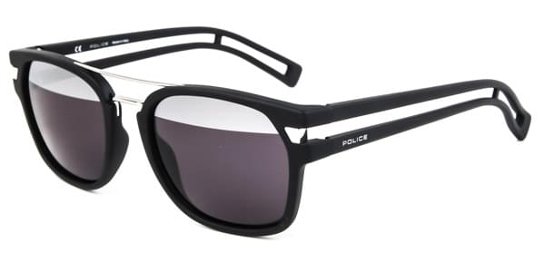 ff973726812 Police S1948 NEYMAR JR U28H Sunglasses Black