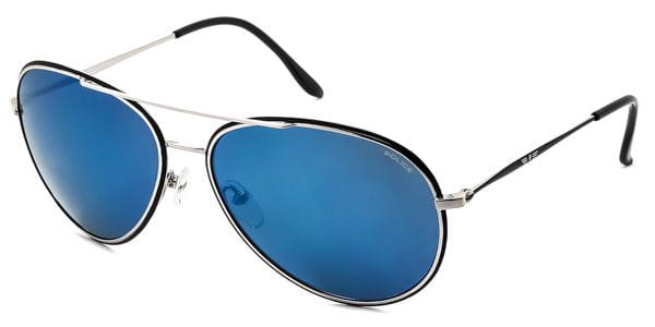 344756264075c Police S8299 583B Sunglasses in Black