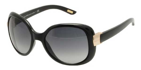 ff5b29f054 Polo Ralph Lauren PH5106 501 11 Sunglasses Black