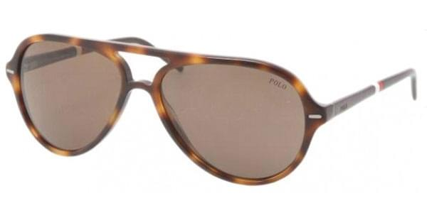 33061e56b9 Polo Ralph Lauren PH4062 5303 73 Sunglasses in Tortoise ...