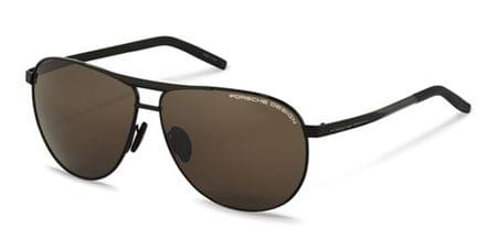 0efa8b289095 Porsche Design Sunglasses | Vision Direct Australia