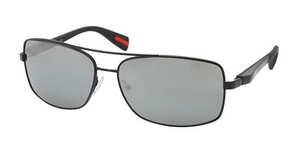 Gafas de Sol Prada Linea Rossa PS50OS NETEX COLLECTION 1BO7W1