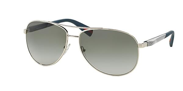 Gafas de Sol Prada Linea Rossa PS51OS NETEX COLLECTION 1BC3M1