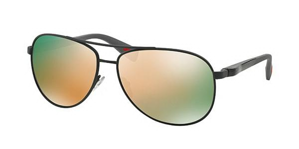 Gafas de Sol Prada Linea Rossa PS51OS NETEX COLLECTION TFZ2D2