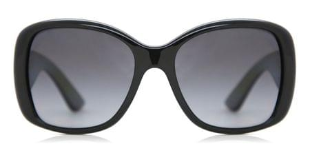 a826ad466942 Prada Sunglasses at SmartBuyGlasses India