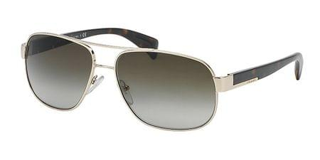5848d93911530 Prada Sunglasses
