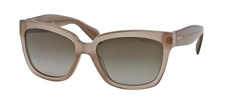 c09532f1b328 Prada Sunglasses | Vision Direct Australia