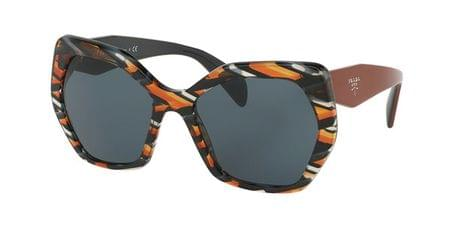 5d4243a845 Prada Sunglasses at SmartBuyGlasses India