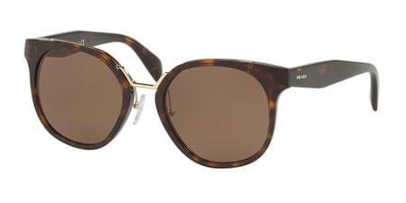 206557fe1 Prada Sunglasses Online | SmartBuyGlasses South Africa