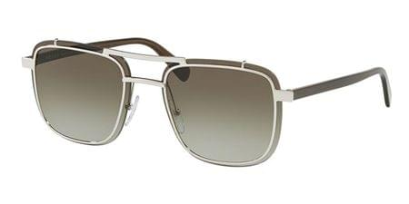 e4f86d9cb299 Prada Sunglasses at SmartBuyGlasses Singapore
