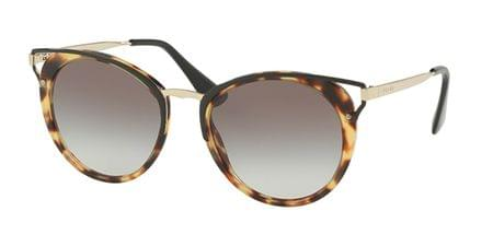 42ff5f19a235 Prada Sunglasses | Vision Direct Australia