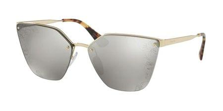 26596433ce Prada Sunglasses at SmartBuyGlasses India