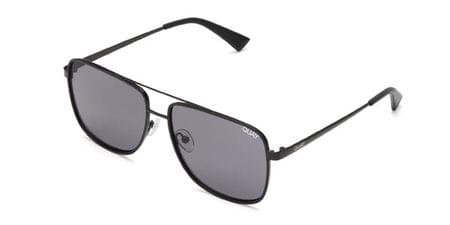 23962eca1f521 Quay Australia Prescription Sunglasses