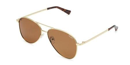 80883f7139269 Quay Australia Prescription Sunglasses