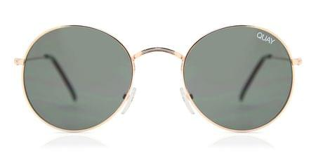 b01c69af88302 Quay Australia Prescription Sunglasses