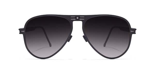 ROAV Atlas Folding Black Moonrise Polarized 13.41