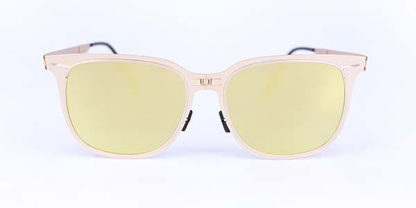 ROAV Palm Folding Grey Polarized 14.62