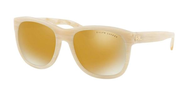 Gafas de Sol Ralph Lauren RL8141 The New Ricky 56467P