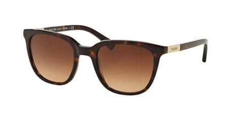 24cb6e1303c0 Ralph by Lauren Sunglasses | SmartBuyGlasses New Zealand