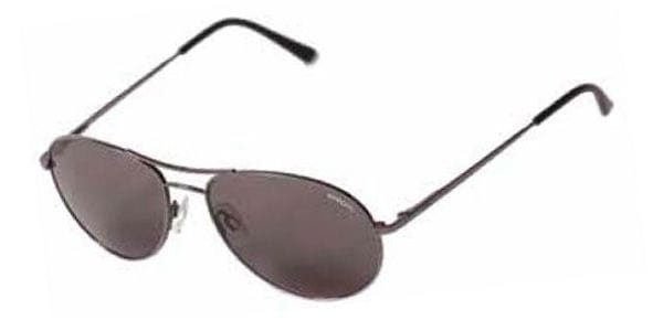 bf378c6768 Lentes de Sol Randolph Engineering Crew Chief II CT46411 Negro ...