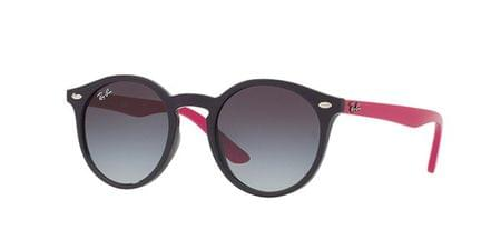 a94938faa Ray-Ban Junior Sunglasses | Buy Online at SmartBuyGlasses Malaysia