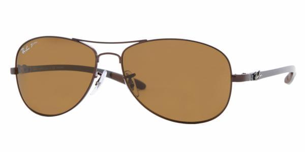 ray ban rb8301 polarized 014/n6