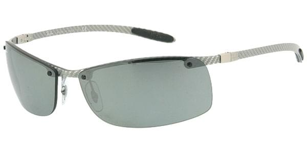 9139706149f ... coupon for ray ban tech ray ban rb8305 carbon fibre cl 083 6g  sunglasses f065d 4a747