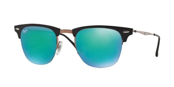 Gafas de Sol Ray-Ban Tech RB8056 Clubmaster Light Ray 176/3R