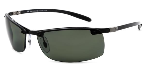 5b9b91068 ... switzerland ray ban tech rb8305 carbon fibre cl polarized 082 9a  sunglasses 96230 99866