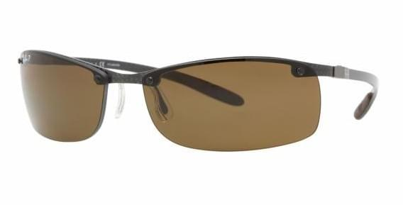 af0f720334 ... authentic ray ban tech ray ban rb8305 carbon fibre cl polarized 082 83  sunglasses eb643 bbca8
