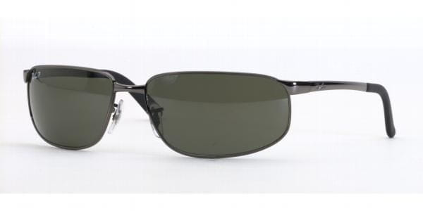 35c4967dbe Ray-Ban RB3221 Polarized 004 48 Sunglasses. Please activate Adobe Flash  Player in order to use Virtual Try-On and try again.