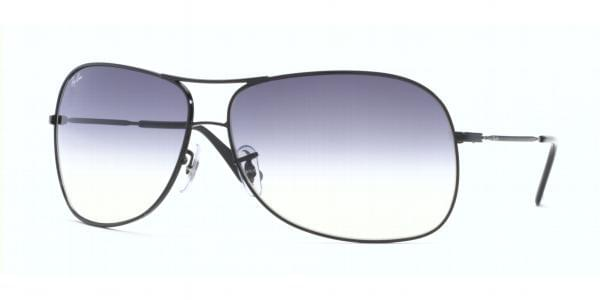 b034f6615e77bb low cost ray ban rb4125 cats aviator sunglasses dosage 05167 f258a