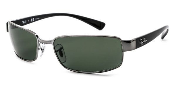 af1b6cd0fd Ray-Ban RB3364 Active Lifestyle Polarized 004 58 Sunglasses. Please  activate Adobe Flash Player in order to use Virtual Try-On and try again.