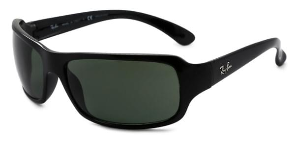 8e5eb0ebfbe09b ... coupon code for ray ban rb4075 highstreet polarized 601 58 sunglasses  89b7c 618e2