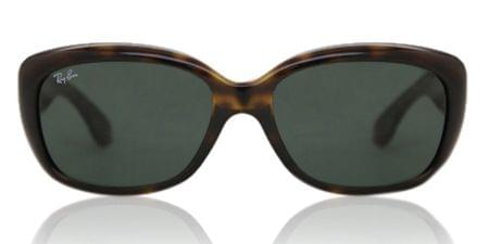 c633ce817b08 Ray-Ban RB4101 Jackie Ohh