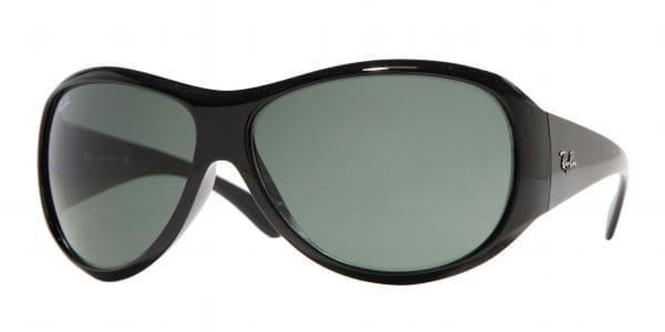 Visiondirect Black 601 Ray Ban Australia Sunglasses Rb4104 EXxEgqIw