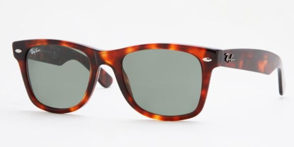 63a15fe833 Ray-Ban RB2113 Wayfarer 909 Sunglasses. Please activate Adobe Flash Player  in order ...