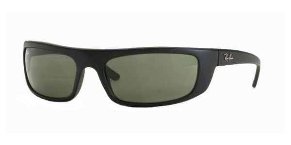 05710887183 ... closeout ray ban rb4053 predator 601s sunglasses ef989 912bd