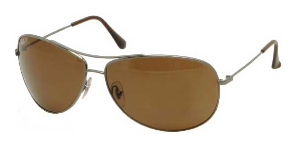5041048a68dca4 ... coupon ray ban rb3293 highstreet polarized 004 83 a sunglasses 806fe  37e5c ...