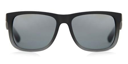 615aeffd08 Ray-Ban Sunglasses | SmartBuyGlasses USA