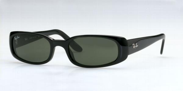 ray ban rb2129 sidestreet 901 sunglasses in black smartbuyglasses usa  ray ban rb2129 sidestreet 901 sunglasses