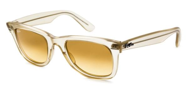 Ray Ban Rb 2140 Original Wayfarer 6059x4