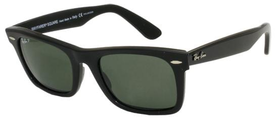 28b8a7aa71 ... germany ray ban rb2151 wayfarer square 901 58 sunglasses b4c04 762ed