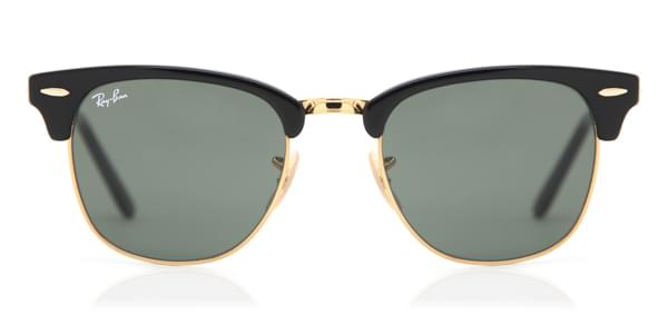 ray ban clubmaster price in india