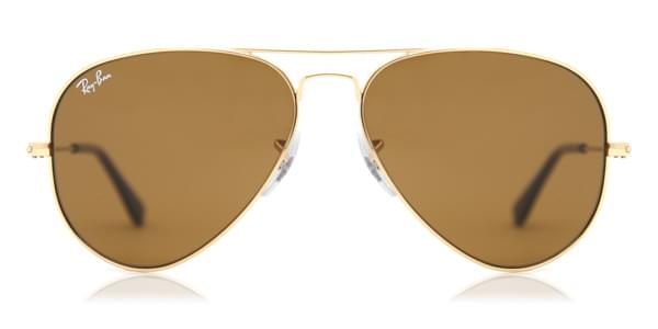 Where to Find Cheap, Authentic Designer Sunglasses Online