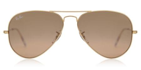 656333aec2 Ray-Ban Sunglasses Online | SmartBuyGlasses South Africa