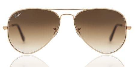 a49daa455e VIEW PRODUCT · Ray-Ban RB3025 Aviator Gradient