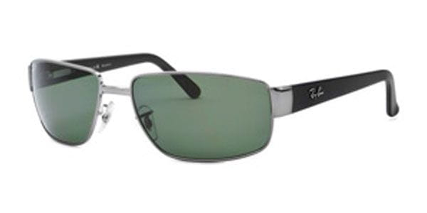 67c55a772495 Ray-Ban RB3189 Polarized 004 9A Sunglasses. Please activate Adobe Flash  Player in order to use Virtual Try-On and try again.