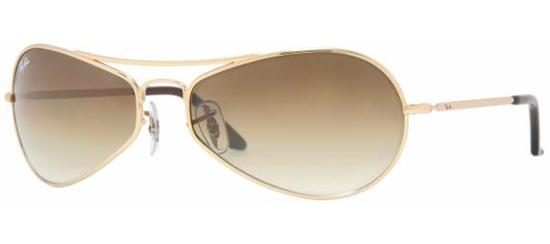 1182154ef6 Ray-Ban RB3253 001 51 Sunglasses. Please activate Adobe Flash Player in  order to use Virtual Try-On and try again.